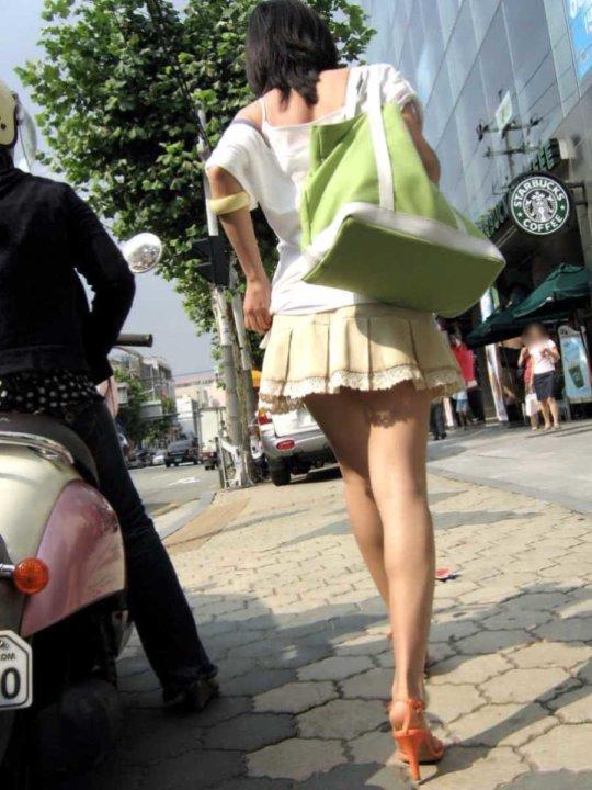 【美脚エロ】長い脚のキレイなお姉さんのエロ画像だけください。(110枚)・60枚目
