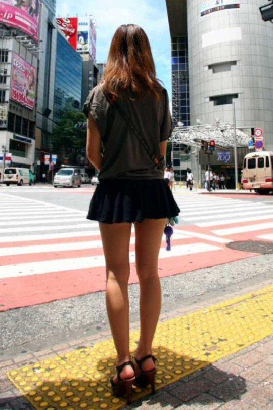 【美脚エロ】長い脚のキレイなお姉さんのエロ画像だけください。(110枚)・62枚目