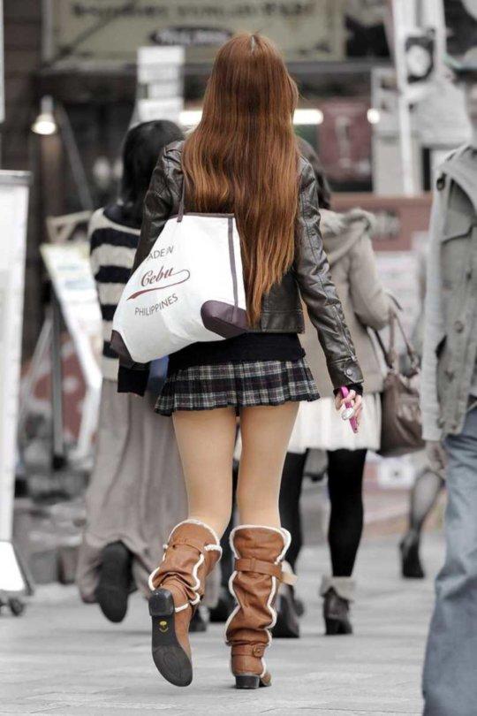 【美脚エロ】長い脚のキレイなお姉さんのエロ画像だけください。(110枚)・70枚目