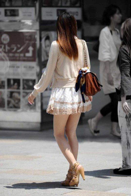 【美脚エロ】長い脚のキレイなお姉さんのエロ画像だけください。(110枚)・71枚目