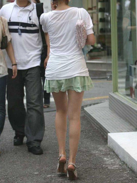【美脚エロ】長い脚のキレイなお姉さんのエロ画像だけください。(110枚)・74枚目