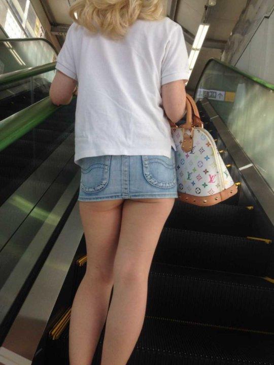 【美脚エロ】長い脚のキレイなお姉さんのエロ画像だけください。(110枚)・80枚目