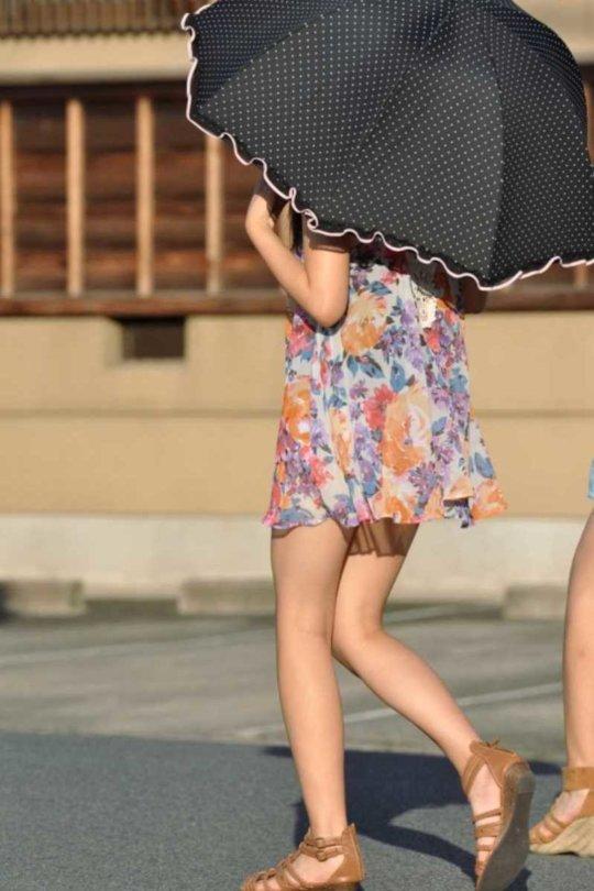 【美脚エロ】長い脚のキレイなお姉さんのエロ画像だけください。(110枚)・84枚目