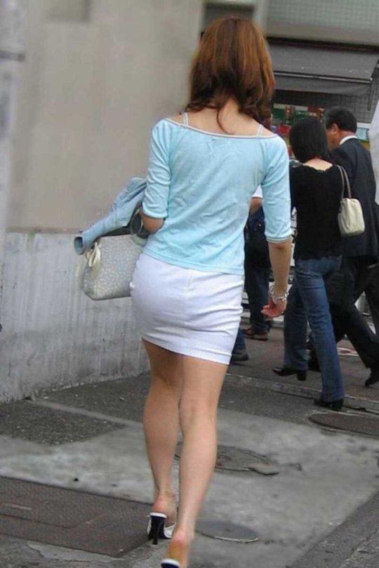 【美脚エロ】長い脚のキレイなお姉さんのエロ画像だけください。(110枚)・86枚目