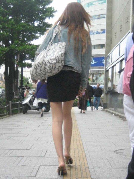 【美脚エロ】長い脚のキレイなお姉さんのエロ画像だけください。(110枚)・87枚目