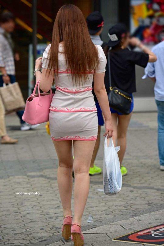 【美脚エロ】長い脚のキレイなお姉さんのエロ画像だけください。(110枚)・96枚目