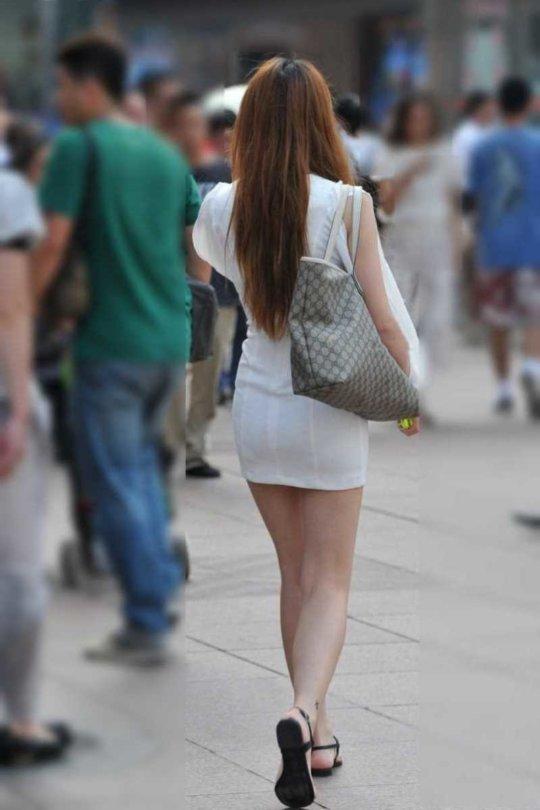 【美脚エロ】長い脚のキレイなお姉さんのエロ画像だけください。(110枚)・99枚目
