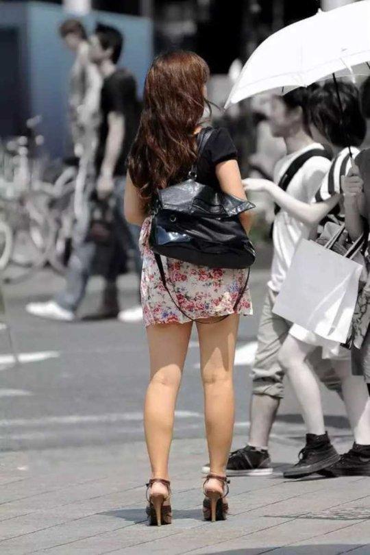 【美脚エロ】長い脚のキレイなお姉さんのエロ画像だけください。(110枚)・100枚目
