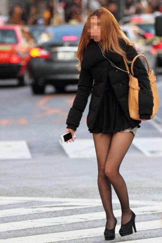 【美脚エロ】長い脚のキレイなお姉さんのエロ画像だけください。(110枚)・104枚目