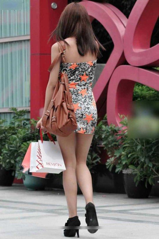【美脚エロ】長い脚のキレイなお姉さんのエロ画像だけください。(110枚)・106枚目