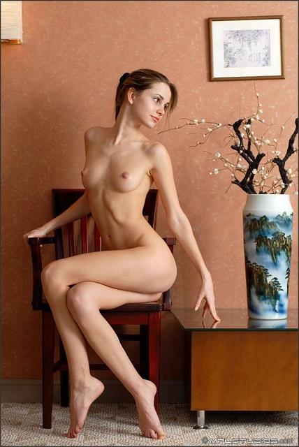 【ロシア】エロと言ったらって国の女性たちのエロ画像まとめ。(192枚)・29枚目