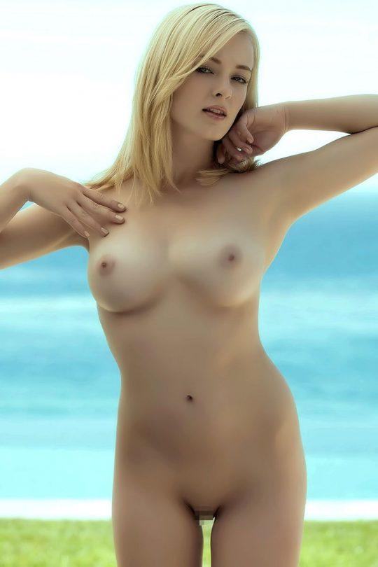 【ロシア】エロと言ったらって国の女性たちのエロ画像まとめ。(192枚)・32枚目