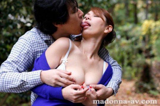 翔田千里(AV女優)50歳で超絶人気のスーパー熟女をご覧くださいwwwww・64枚目