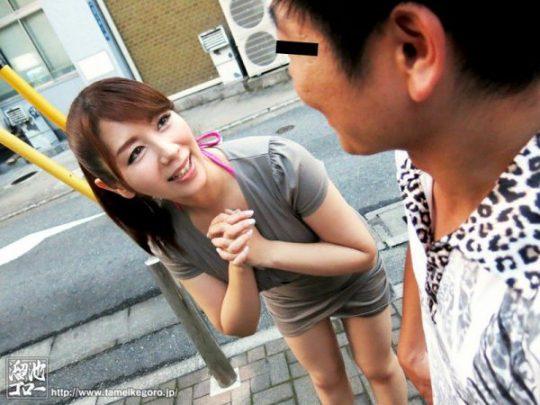翔田千里(AV女優)50歳で超絶人気のスーパー熟女をご覧くださいwwwww・84枚目