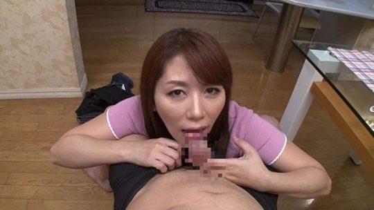 翔田千里(AV女優)50歳で超絶人気のスーパー熟女をご覧くださいwwwww・97枚目