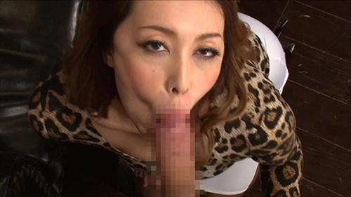 風間ゆみ(AV女優)ダイナマイト系な熟女の魅力がヤバいwwwwww・41枚目