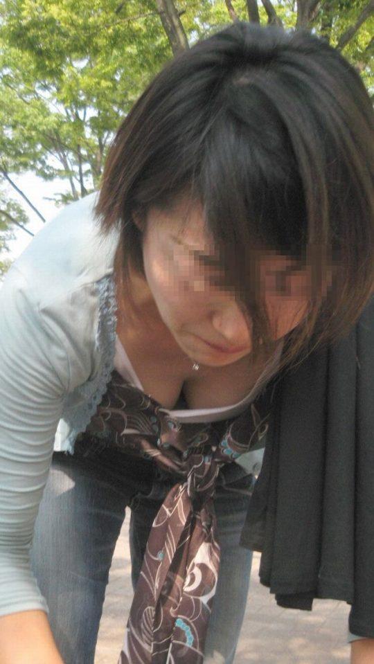 【盗撮画像】プロが撮影したブツが次々に集めるスレ。(240枚)・51枚目