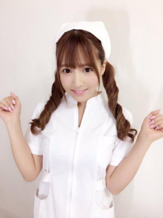 「アイドル出身」のエロ女優さん、まとめましたwwwww(91枚)・32枚目