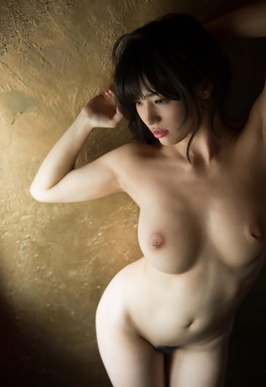 「アイドル出身」のエロ女優さん、まとめましたwwwww(91枚)・22枚目