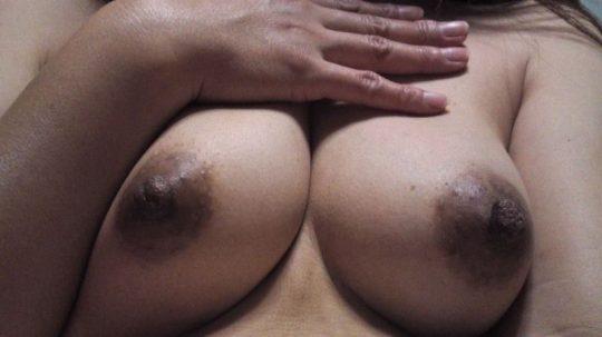 この乳首ガチで綺麗すぎwwwこれより綺麗な美乳首なんて無いよな??(画像304枚)・21枚目