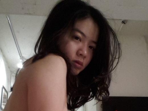 【※悲報※】アジアの売春婦、、子供杉ワロタ。(画像38枚)