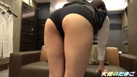 【陸上部JK】部活で鍛え上げた膣筋でチンコをメリメリ締め上げる美少女JKのセックスがヤバ過ぎる!!・4枚目